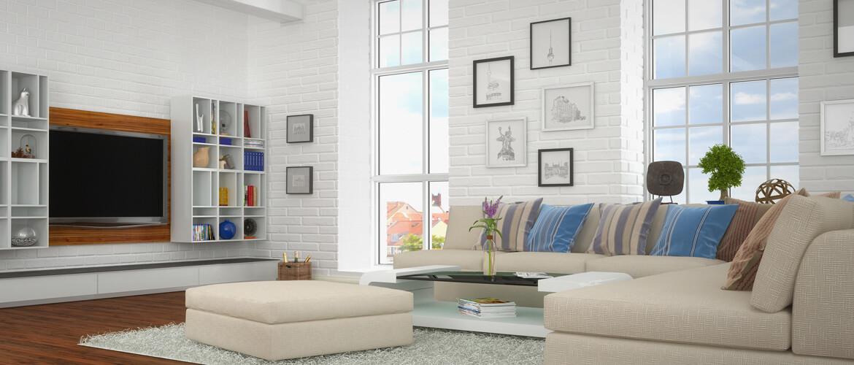 einrichten affordable lange rume with einrichten trendy. Black Bedroom Furniture Sets. Home Design Ideas