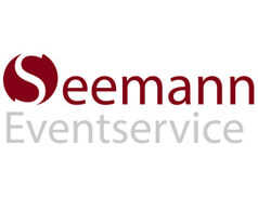 Seemann Eventservice